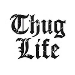 Download Thug Life Videos APK for Laptop   Download Android APK GAMES, APPS for LAPTOP