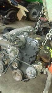 Ford Sierra 20 Dohc Engine For Sale In Barefield  Clare