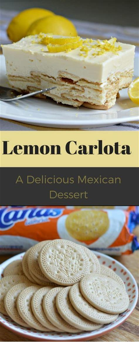 dessert finder by ingredients 25 best ideas about mexican cupcakes on cupcake recipes cupcakes and