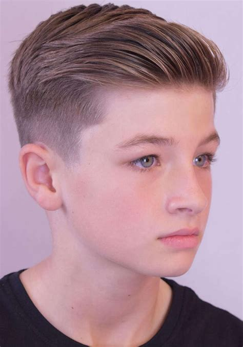 Cool Hairstyles For by 90 Cool Haircuts For For 2019