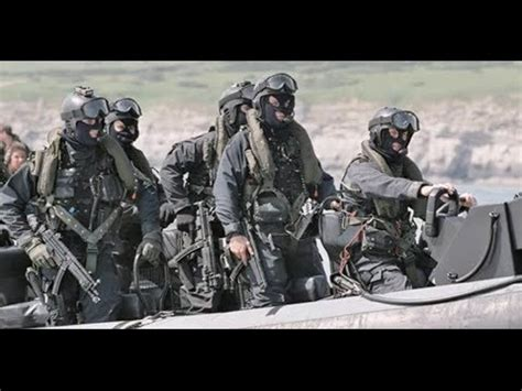 Special Boat Service Us Navy by Opinions On Special Boat Service