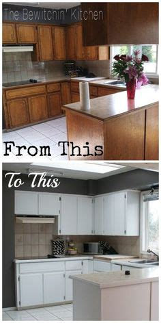 re varnish kitchen cabinets 1000 ideas about 1970s kitchen remodel on 4503