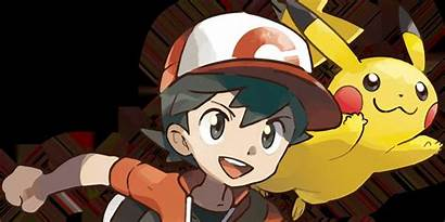 Pokemon Characters Main Ranked Every Chase