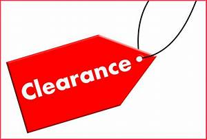 Discount sale price clearance cheap Car Accessories for Girls