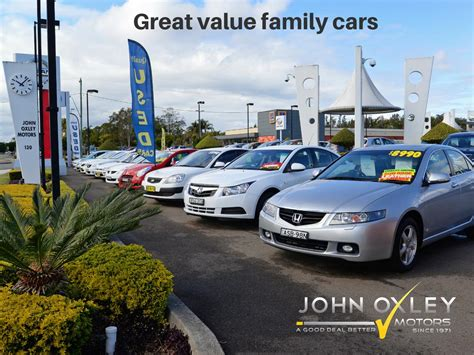 Used Cars Macquarie by Oxley Motors Pre Owned Vehicles Used Cars 130