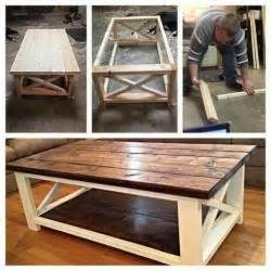 Bench That Turns Into Picnic Table by Incredible Rustic Coffee Table Set Rustic Coffee Table