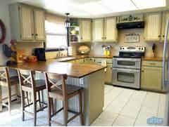 Ivory Kitchen Cabinets Olive Green Kitchen With White Cabinets Olive Green I