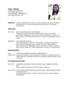 student nurse practitioner resume exles new grad nursing resume cover letter new grad nurse cover letter exle yolanda simpson