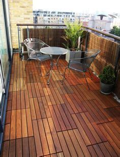 Runnen Floor Decking Uk by Balcony On Balconies Grass And Lawn