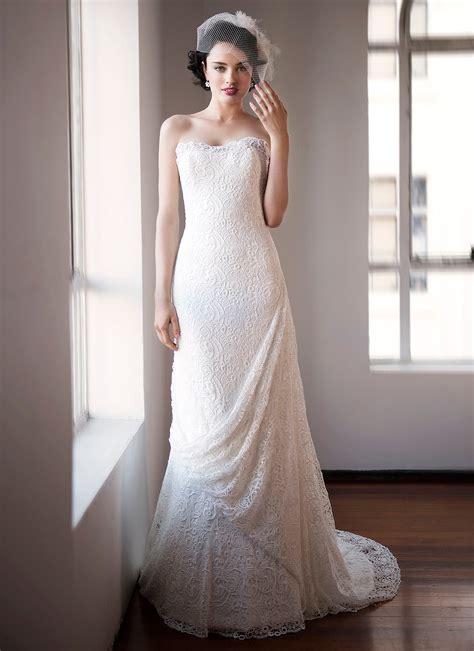 Crochet Wedding Dress Anna Schimmel Nz Bridal