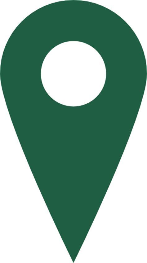 Location Clipart Location Button Clip At Clker Vector Clip