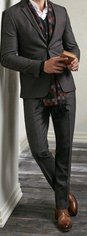 mens stylish suit upgrades divine style