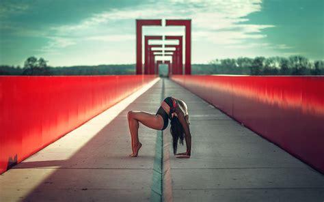 gymnastics wallpapers hd pixelstalknet
