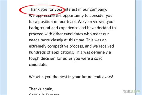 job rejection quotes quotesgram