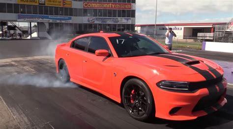 charger demon 2018 dodge demon race fuel 2018 dodge reviews