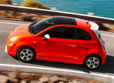 Fiat 500 Wallpaper Widescreen by Problems With Fiat 500 2013 12 Widescreen Car Wallpaper