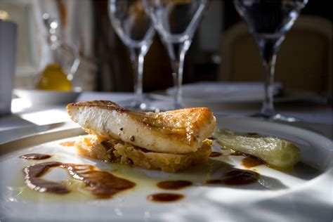 French Cuisine Honored On Unesco Cultural Listing  The New York Times