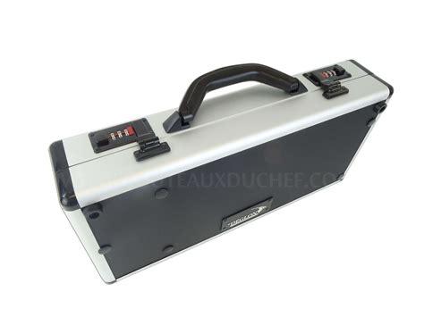 malette de cuisine vide malette vide deglon cus cuisine moyen modèle 2