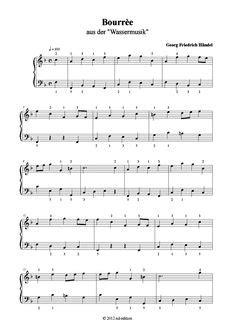 Beuth verlag gmbh, januar 1885 (beuth.de pdf). Arbeitsblätter zum Thema Notenzeilen und Klaviertasten mit ...