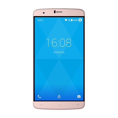android version 5 1 1 inew u9plus 4g android os 5 1 version smart phone
