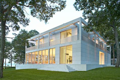 Modernes Glashaus  41 Kreative Beispiele! Archzinenet