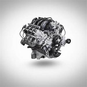 1997 Ford 4 0 Engine Diagram