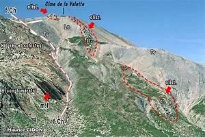 Fiat La Valette : carte geologique simplifiee nord sud pictures ~ Gottalentnigeria.com Avis de Voitures
