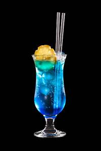 Blue, Lagoon, Cocktail, Stock, Photo, -, Download, Image, Now