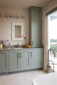 endearing 50 custom bathroom vanities jacksonville fl