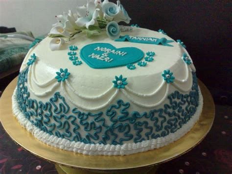 L'mis Cakes & Cupcakes Ipoh Contact