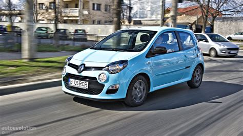 City Car Or Supermini What Car To Buy? Autoevolution