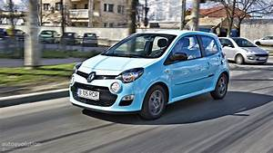 Auto City Cadaujac : city car or supermini what car to buy autoevolution ~ Gottalentnigeria.com Avis de Voitures