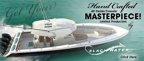 Used Pontoon Boats For Sale South Florida by 17 Best Ideas About Speed Boats For Sale On