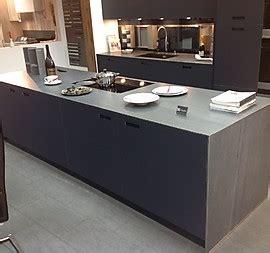 küchen konzept köln k 252 chen k 246 ln k 252 chen konzept k 246 ln ihr k 252 chenstudio in k 246 ln