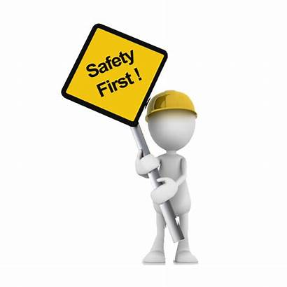 Safety Safe Health Clipart Animation Transparent Occupational