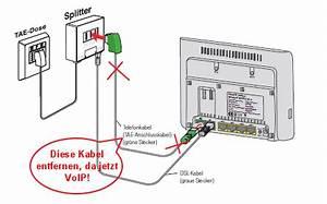 Speedport Telefon Einrichten : gel st hp officejet pro 8600 plus faxfunktion l t sich n hp kundenforum 203055 ~ Frokenaadalensverden.com Haus und Dekorationen