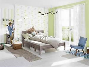 Babyzimmer Richtig Einrichten : das b ro richtig einrichten und gestalten ewering blog ~ Markanthonyermac.com Haus und Dekorationen