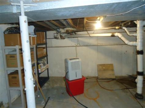 Basement Waterproofing Before And Pinesol Wood Floor Cleaner Carpet And Flooring Outlet San Diego Best Kitchen Choices Oak Hardwood Sydney Laminate Reviews Bamboo Good For Pets Concrete Ideas Easy John Lewis