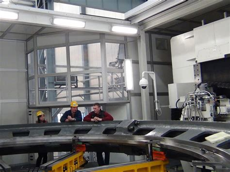 grinding mill girth gear gearxcn