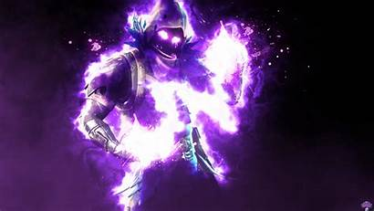 Fortnite Cool Wallpapers Cave Raven