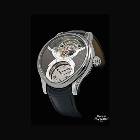 how to request a letter of recommendation montblanc grand tourbillon heures myst 233 rieuses 8058