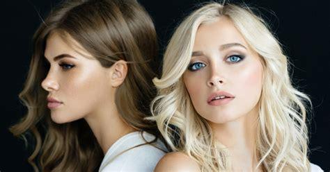 von braun auf blond die besten methoden und experten tipps