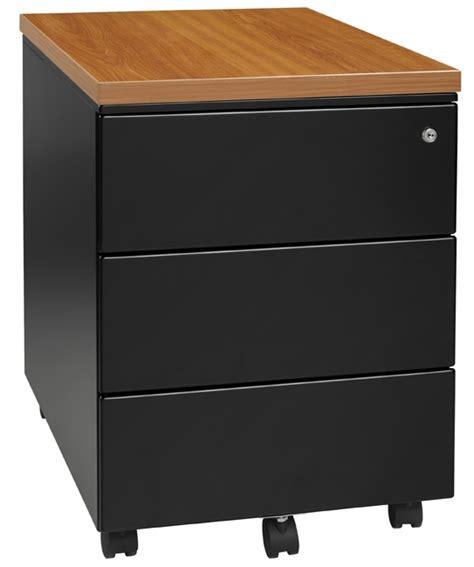 caisson mobile 3 tiroirs be03 caisson mobile avec 3 tiroirs burodepo meubles et mobilier de bureau neufs et occasions
