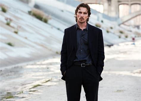 terrence malicks knight  cups starring christian bale