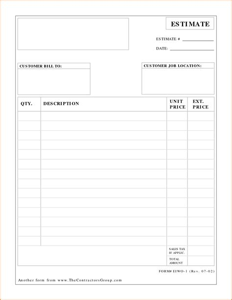 Cost Estimate Template Word  Portablegasgrillweberm. Example Cover Letter Nz. Magento Email Templates. Sports Certificate Templates For Word Template. Resumes With No Experience Template. Sample Resume For Preschool Teacher Assistant. Microsoft Word Meeting Minutes Template. Printable Household Chore Chart Template. Thank You Donation Letter Format Template