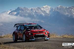 Rallye De Monte Carlo : classement es2 rallye de monte carlo 2019 ~ Medecine-chirurgie-esthetiques.com Avis de Voitures