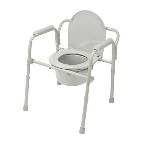 Potty Chair For Adults In Delhi by Yes I Think I M Going Out Of My 6 Hilarious Things