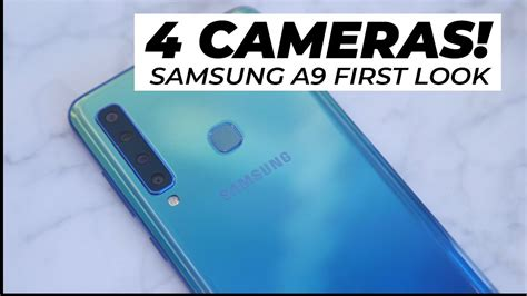 cameras samsung     trusted