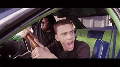 Logic True Story 90s Incredible Gifs Rap