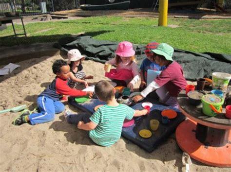 community childrens centre la trobe university